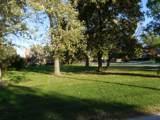 2169 Elmira Avenue - Photo 4
