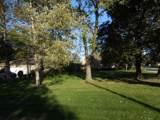 2169 Elmira Avenue - Photo 5