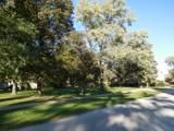 2169 Elmira Avenue - Photo 7