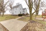 2577 N 800 East Road - Photo 4