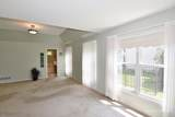 520 Hammer Lane - Photo 18