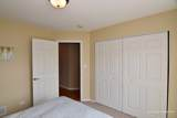 520 Hammer Lane - Photo 25