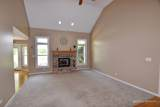 520 Hammer Lane - Photo 8