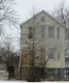 5000 Princeton Avenue - Photo 1