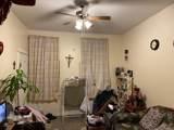 4806 Wolcott Avenue - Photo 4