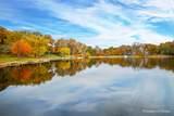 641 Lake Road - Photo 13