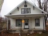 724 Gray Street - Photo 2