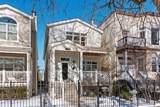 1714 Winona Street - Photo 1
