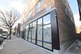 3802 Montrose Avenue - Photo 2