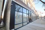 3802 Montrose Avenue - Photo 3