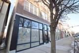 3806 Montrose Avenue - Photo 1