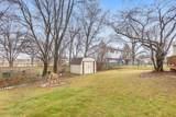 16316 Paxton Avenue - Photo 22