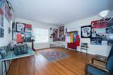 448 Barry Avenue - Photo 11