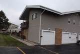 7922 164th Court - Photo 2