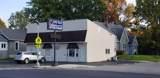 427 Dakota Street - Photo 1