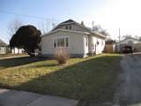 1501 Jackson Street - Photo 2
