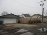 1501 Jackson Street - Photo 22