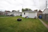 10536 Kedzie Avenue - Photo 11