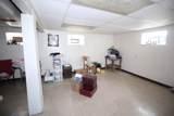 10536 Kedzie Avenue - Photo 9