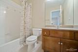 3307 Farmgate Drive - Photo 23