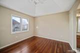 3307 Farmgate Drive - Photo 24
