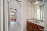 3307 Farmgate Drive - Photo 27