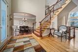 3307 Farmgate Drive - Photo 4