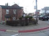 219 Bench Street - Photo 14
