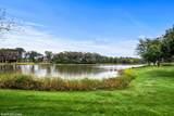 4115 Coyote Lakes Circle - Photo 22