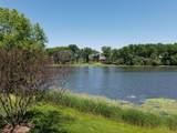 4115 Coyote Lakes Circle - Photo 23
