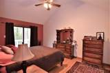 26465 Overland Drive - Photo 10