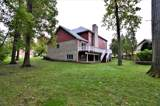 26465 Overland Drive - Photo 2