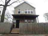 10805 Hoxie Avenue - Photo 1