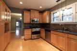 6533 Oshkosh Avenue - Photo 8