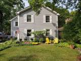 246 Woodland Road - Photo 1
