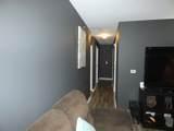 507 Berkley Place - Photo 10
