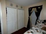 507 Berkley Place - Photo 24