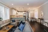 3039 Damen Avenue - Photo 9
