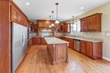 7920 Pineview Lane - Photo 11