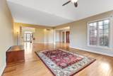 7920 Pineview Lane - Photo 16