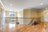 7920 Pineview Lane - Photo 19