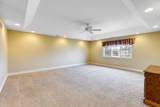 7920 Pineview Lane - Photo 20