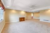 7920 Pineview Lane - Photo 21