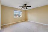 7920 Pineview Lane - Photo 27