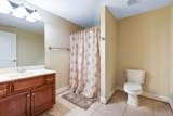 7920 Pineview Lane - Photo 36