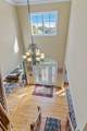 7920 Pineview Lane - Photo 4
