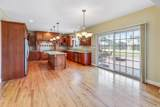 7920 Pineview Lane - Photo 9