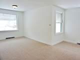 404 12th Avenue - Photo 4