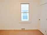 404 12th Avenue - Photo 7
