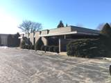 120 Hillcrest Drive - Photo 1